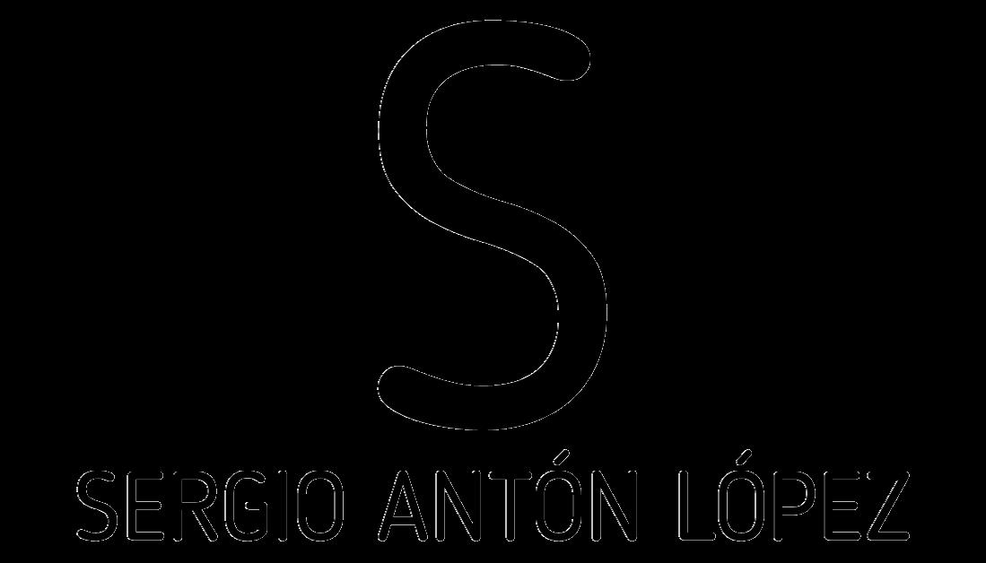 Sergio Antón López
